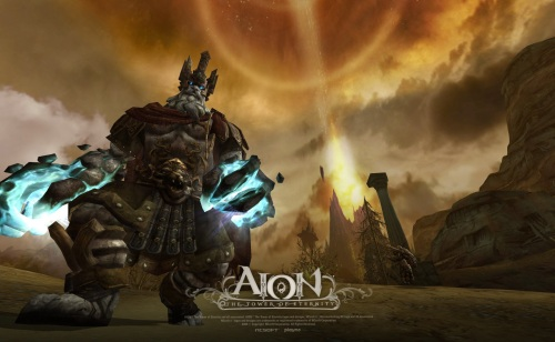 Aion_Site_Donjons