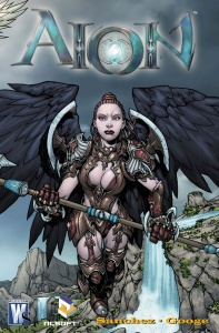 aion_comic_front_cover
